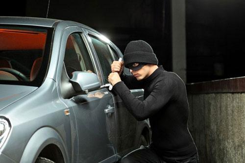 ردیاب ضد سرقت موتور